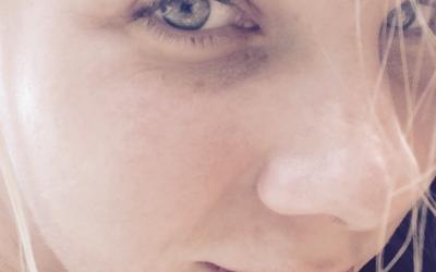ÉPISODE 11 – Marjolaine, le rêve d'écrire devient réalité